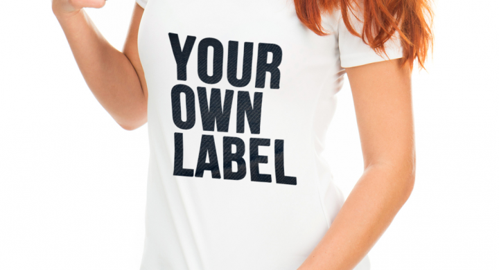 How to Make More Money in 2015 – Starting a Private Label
