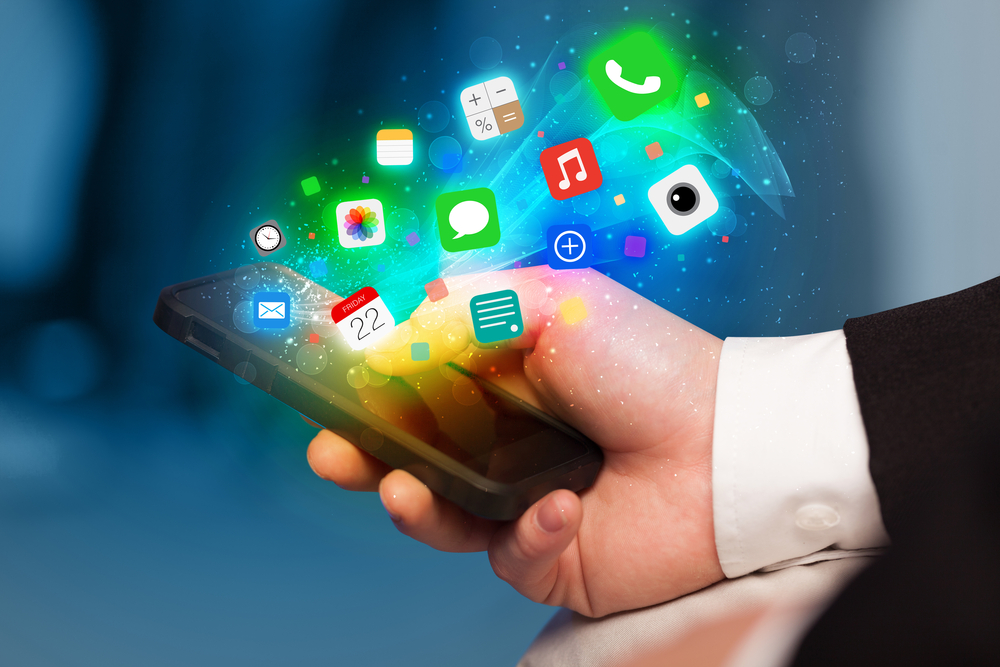 Apps & Privacy Policies: Protect your brand, Protect Personal Information