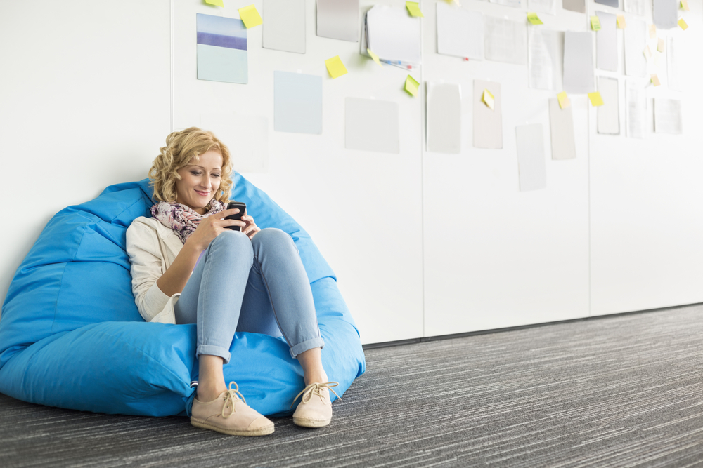 Changes to Mandatory Standards for Bean Bags 2016