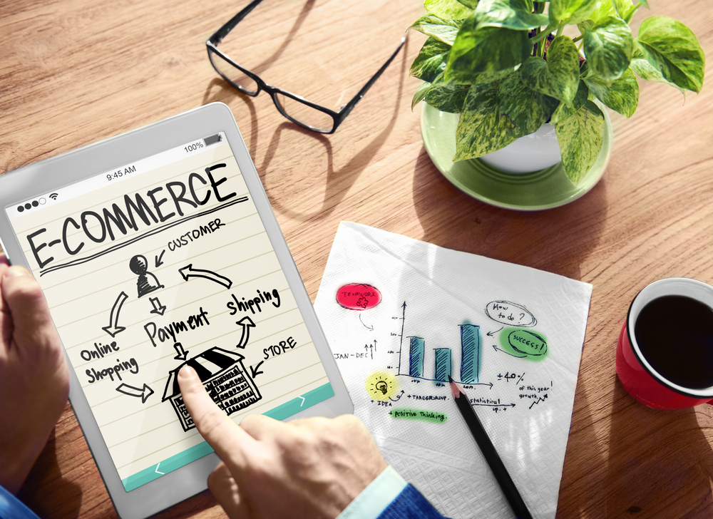 Embracing E-Commerce – are your legal documents in check