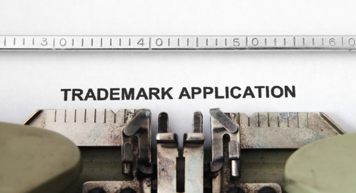 Trademarks - Are you protected