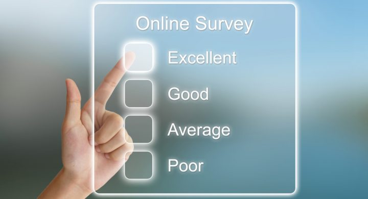 Dealing with Online Reviews & Feedback