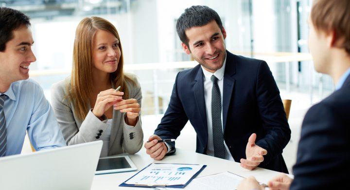 How fair are your Enterprise Agreements