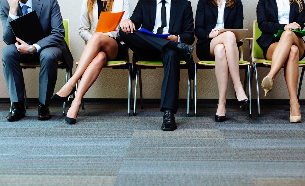 Reviewing your employment arrangements