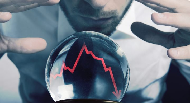 Misuse of Market Power
