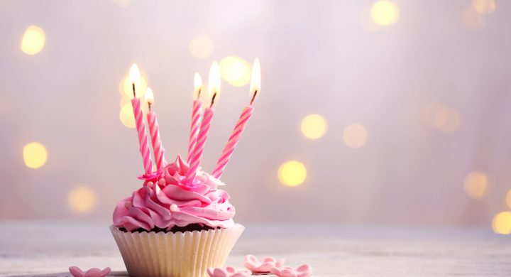 'Happy Birthday' Song: Copyright-Free