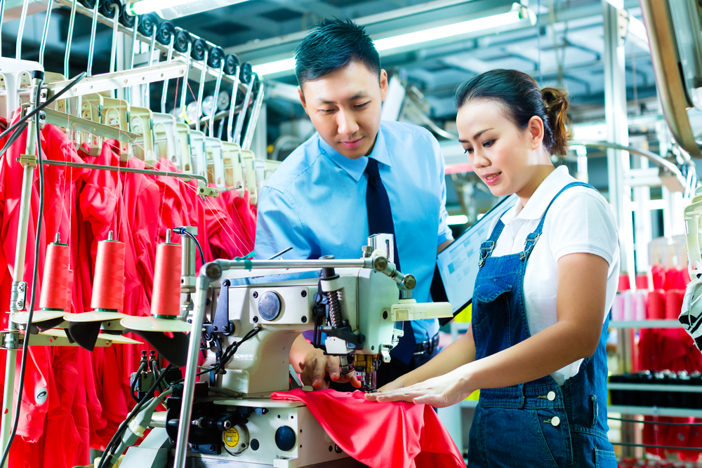 Featured: Tips & Traps of Contracting in China