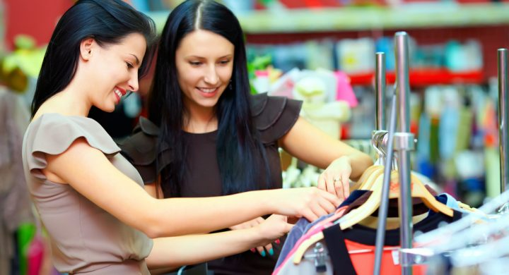Individuals and Small Business under the Australian Consumer Law