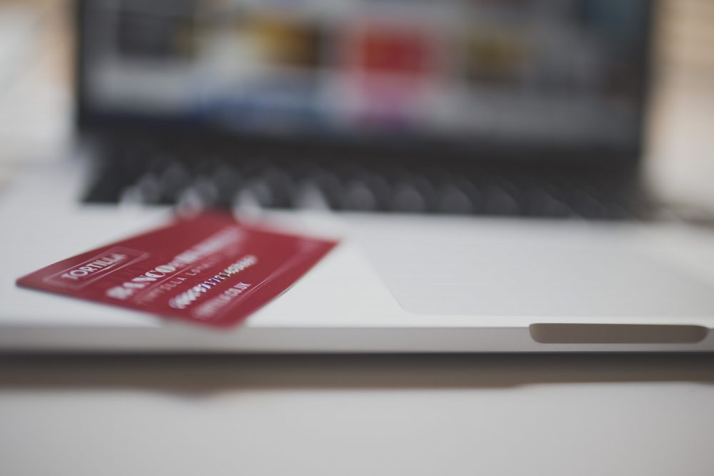 Staying on Top of Your Credit History: 2 Steps for Start-ups