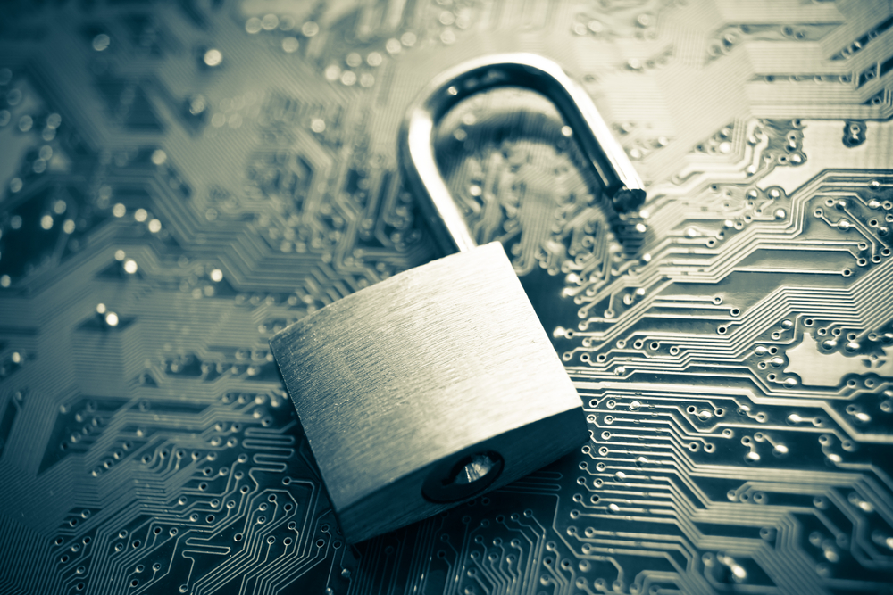 Are you exposed to a data breach fine