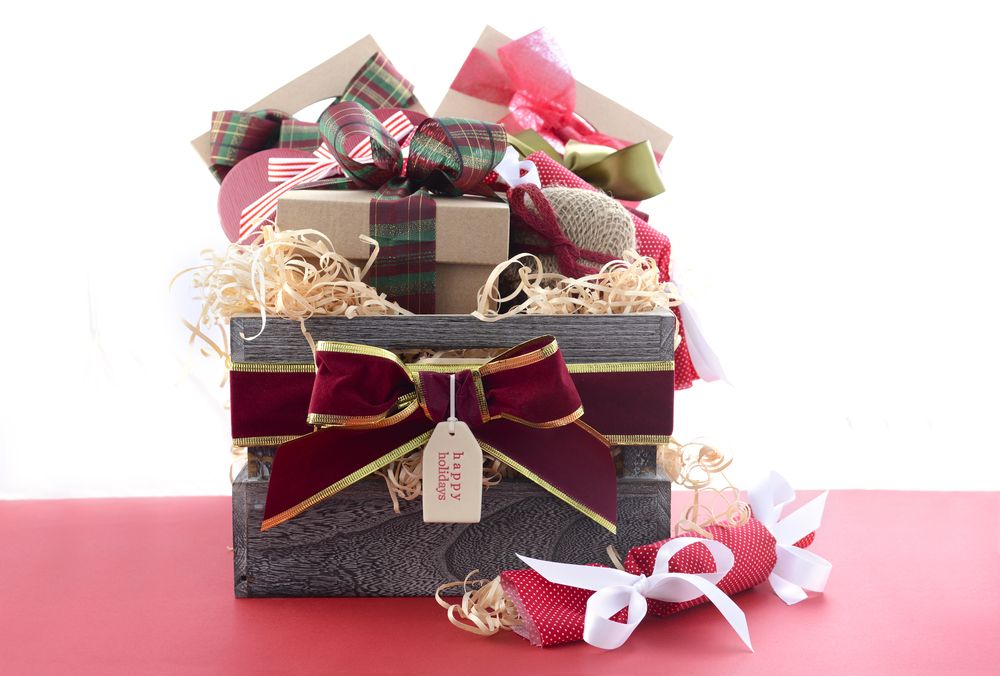 Unfair terms hampering your holiday trading season