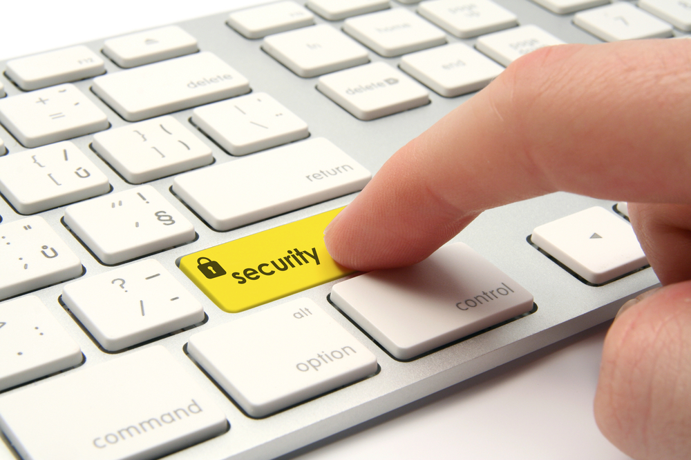 Data Breaches Occur in One Third of In-house Counsel
