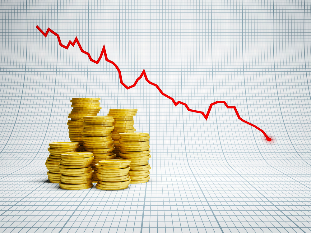 Retailers facing losses due to dropping Aussie Dollar: Future-proof your Contracts!