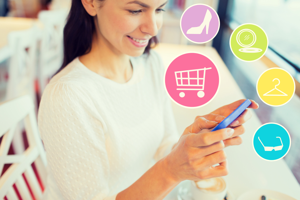 Online retailers must also comply with mandatory standards