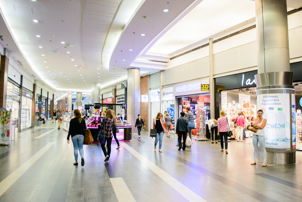 What to look out for in your shopping centre lease
