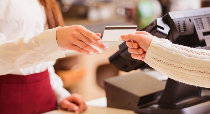Are your credit or debit surcharges 'excessive' under new laws