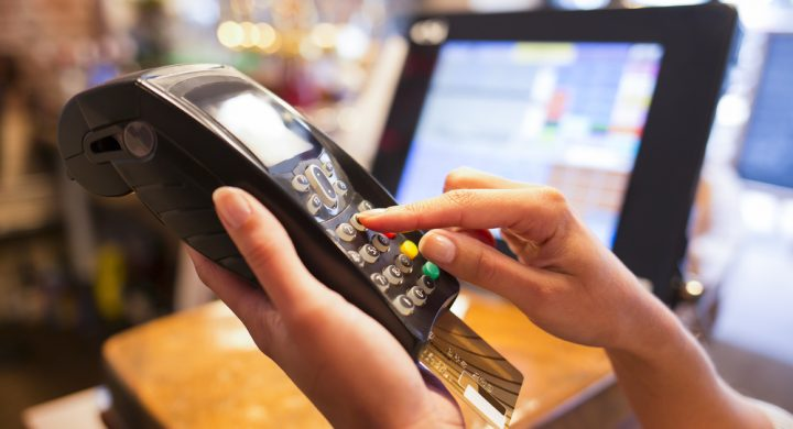 ACCC Introduces Excessive Surcharge Ban