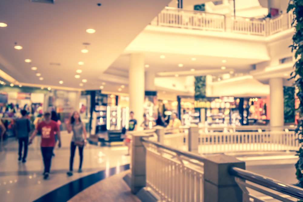 Got a shopping centre lease? Time for a review under new unfair contract laws