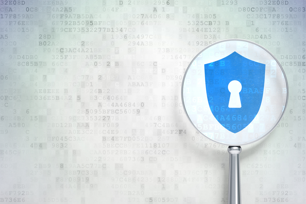 3 Reasons to have a Privacy Policy