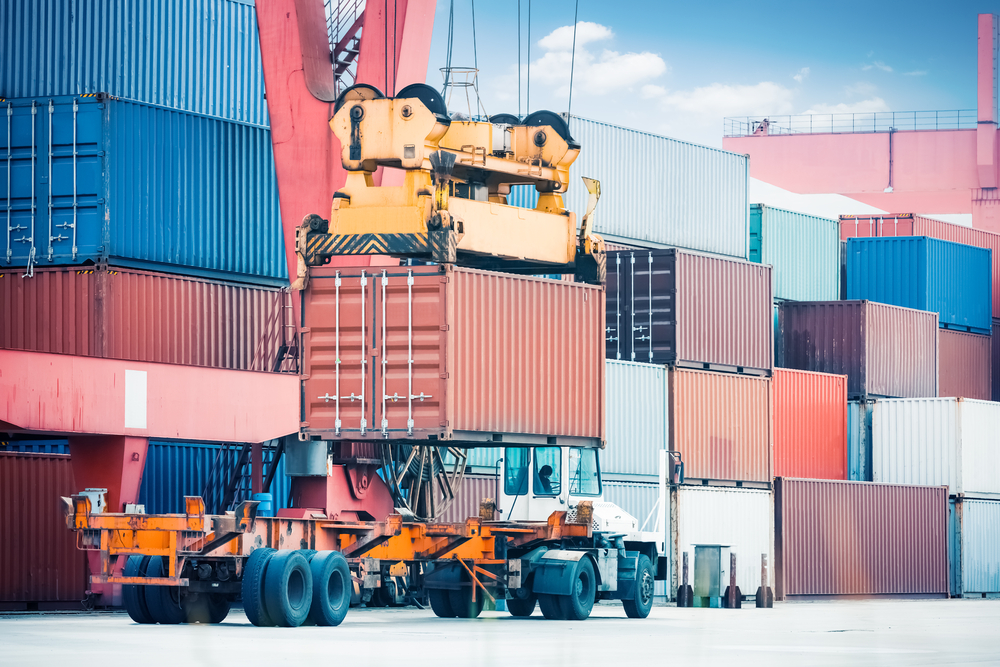 Make sure your imported goods are safe