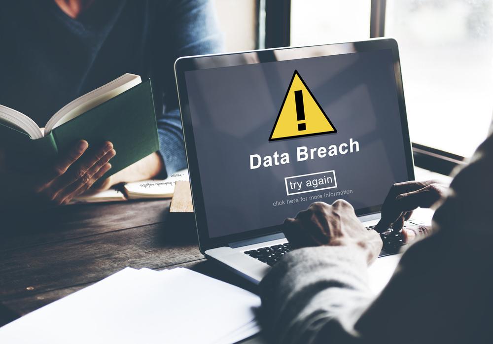 Mandatory Data Breach Notification Bill