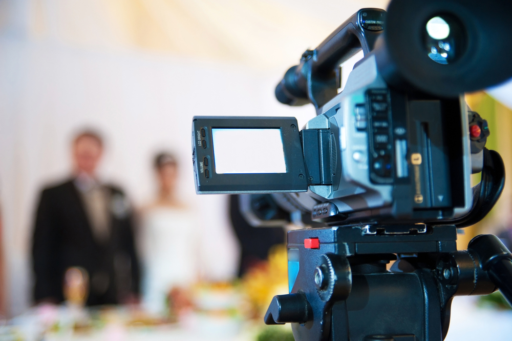 Using copyrighted music in your marketing videos