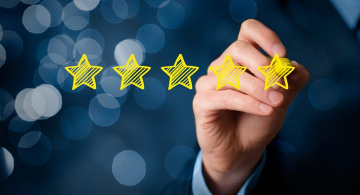 Online reviews and complying with consumer law