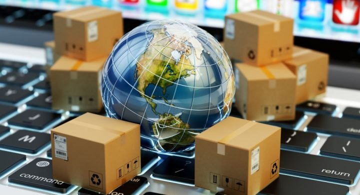 International online retailers: Does the Australian Consumer Law apply?