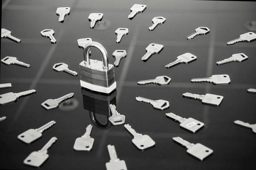 Mandatory data breach notification laws apply in 2018