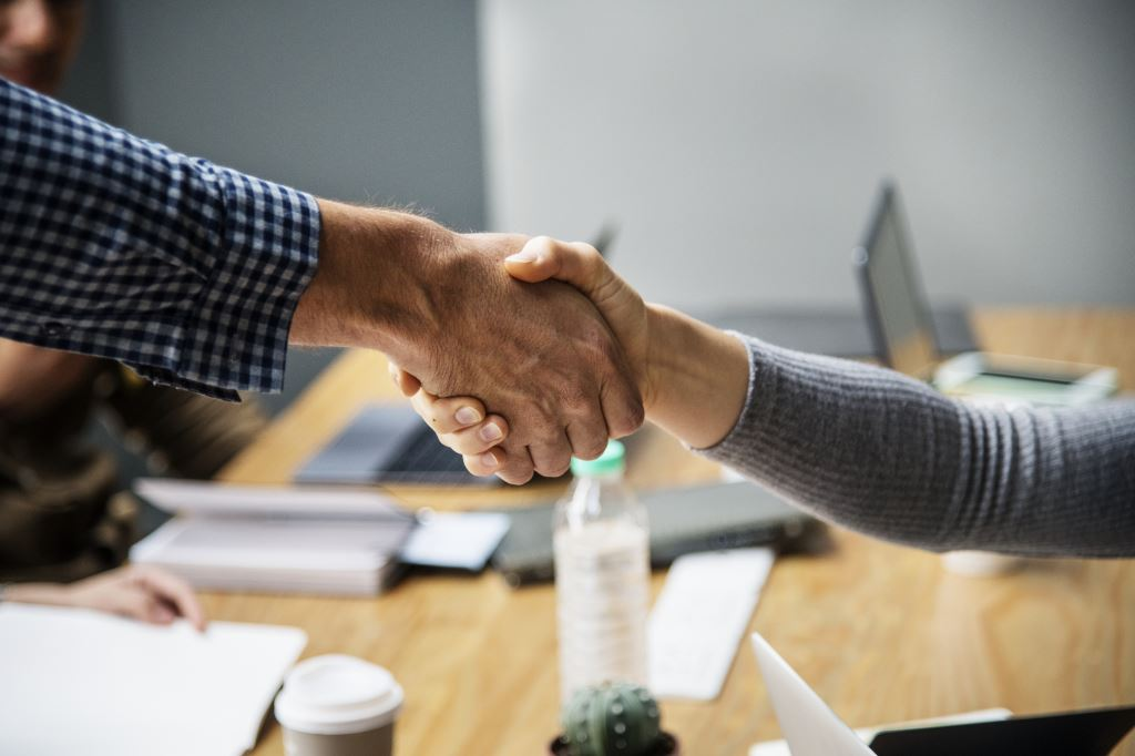 Take care in drafting your small business contracts