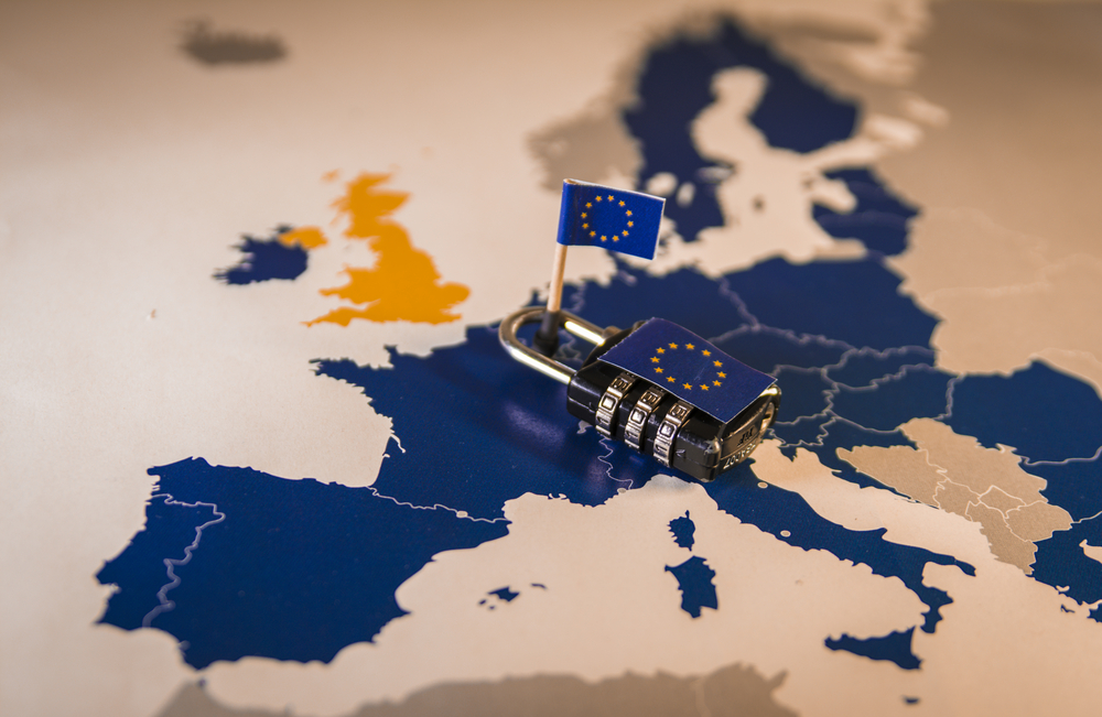 NEWS FLASH: New EU privacy laws may apply to your business from May 2018. Are you ready?