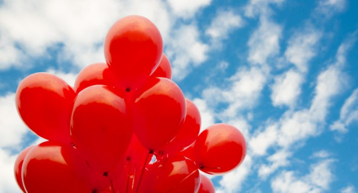 Red Balloon red-faced after paying $43,200 penalties under new excessive payment surcharge laws