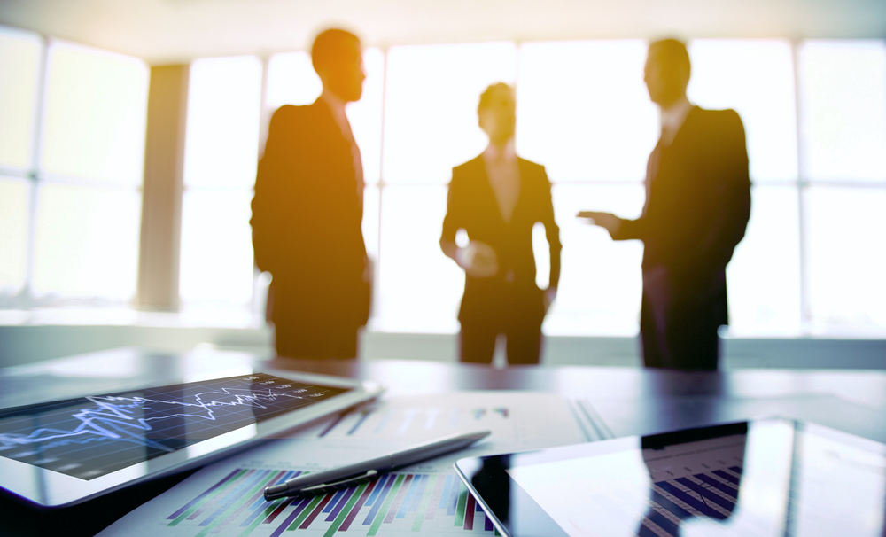 Are you a company director? Know your obligations!