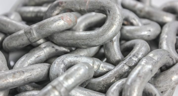 Is your supply chain legal? New modern slavery laws may apply