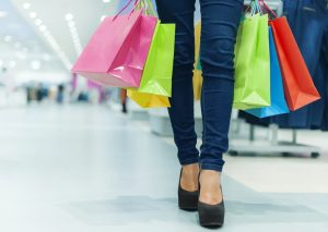 Consumer Law and Retail Terms