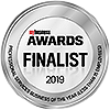 Gladwin Legal marketplace lawyers are a finalist in the commercial legal firm awards