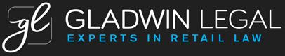 Gladwin Legal