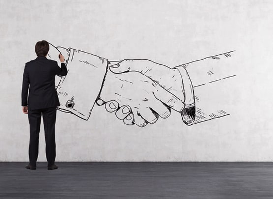 Gladwin Legal offers expert legal advice on partnership agreements servicing Melbourne and Sydney