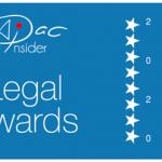 APAC Award